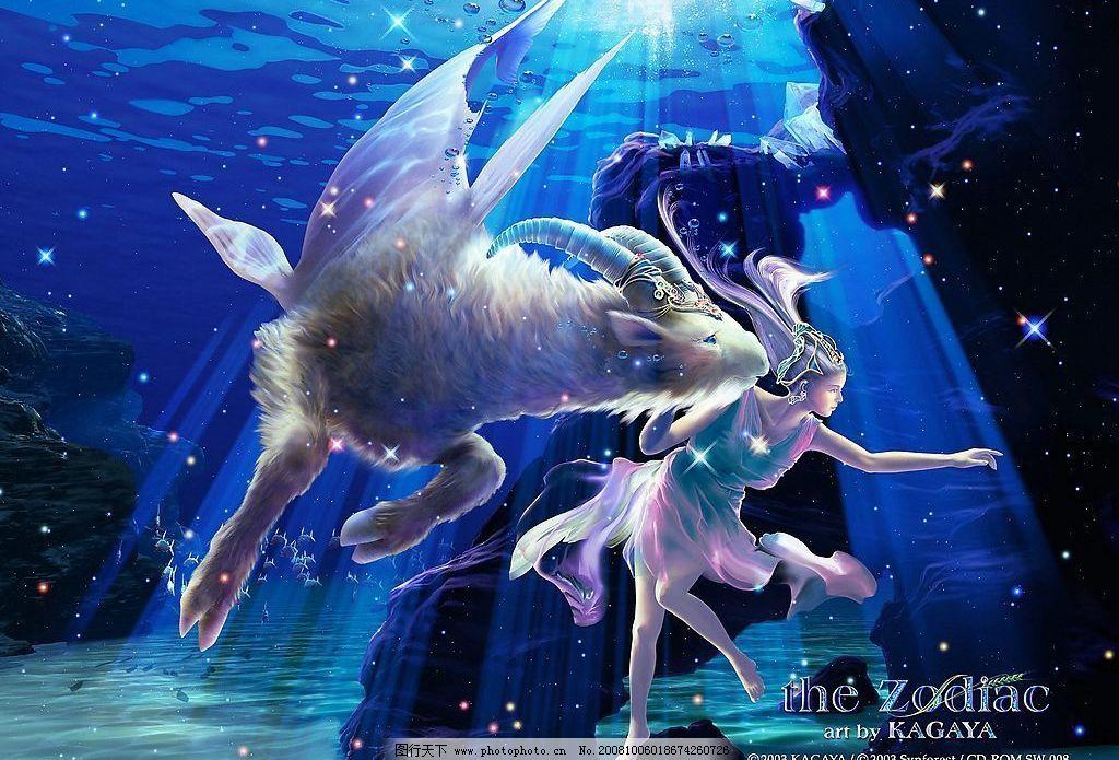 壁纸 海底 海底世界 海洋馆 水族馆 舞蹈 1024_695