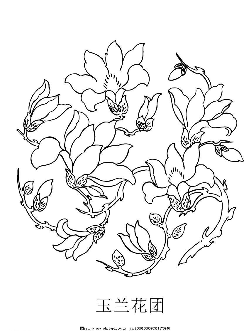 简笔画 设计 矢量 矢量图 手绘 素材 线稿 849_1127 竖版 竖屏