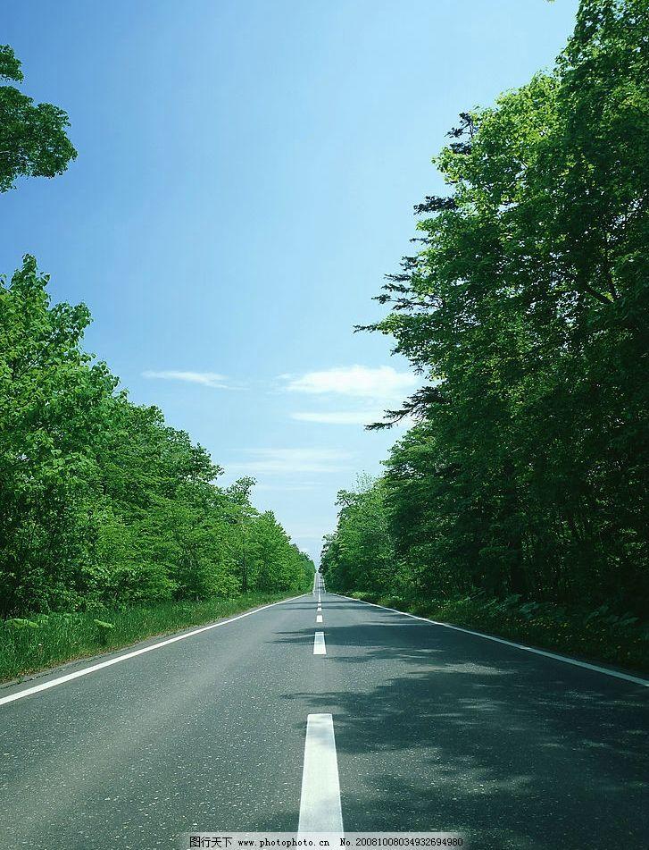 壁纸 道路 高速 高速公路 公路 桌面 727_951 竖版 竖屏 手机