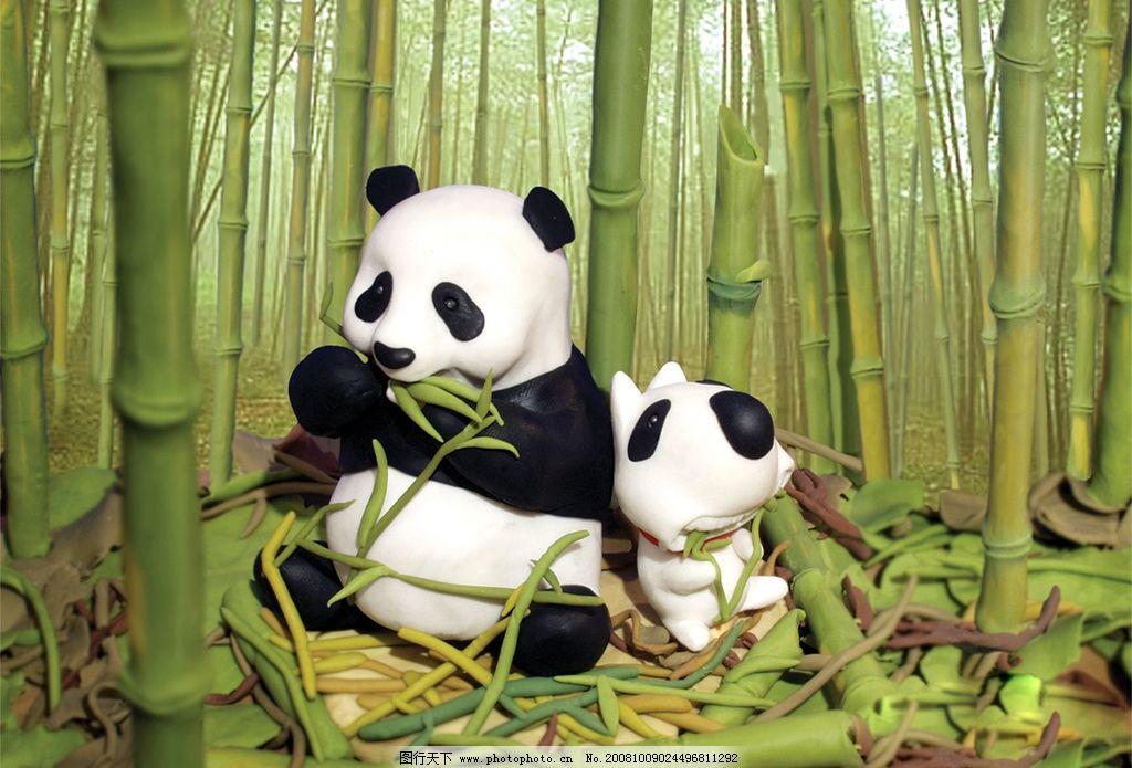 熊猫3642a彩电电路图