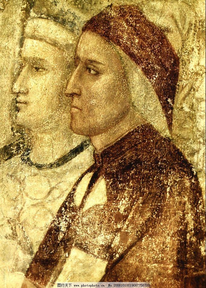 宗教壁画 宗教 壁画 神圣 男人 马赛克 文化艺术 绘画书法 设计图库 7