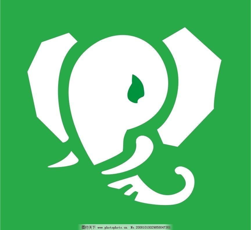 吉祥地板logo图片