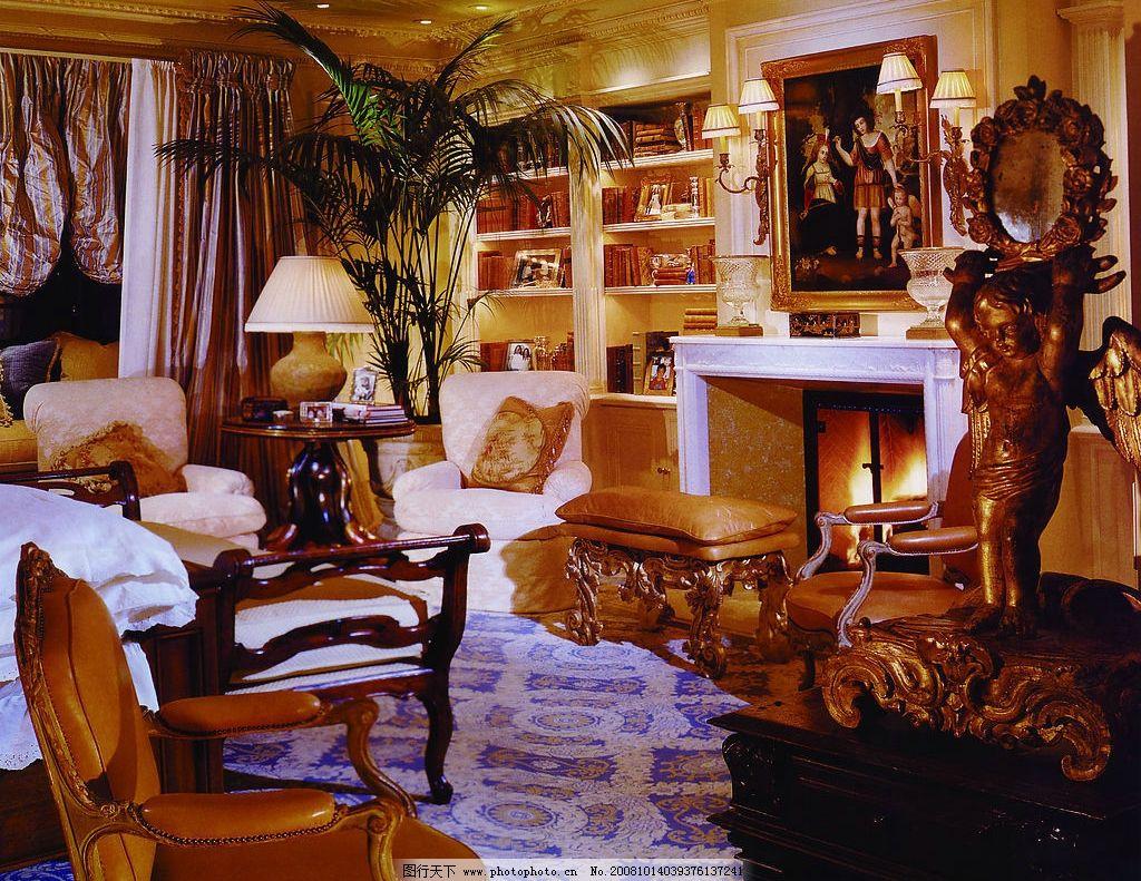 美国别墅表情微信a别墅的图片图片可爱图片
