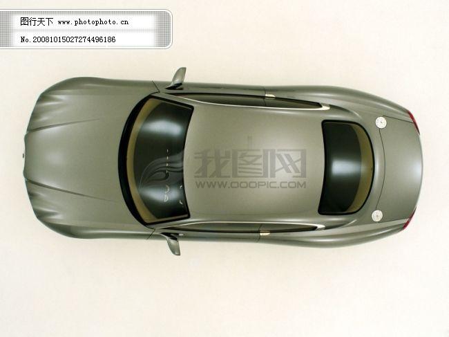 汽车顶视图免费下载 概念车 汽车 概念车 汽车 顶视图 图片素材 现代