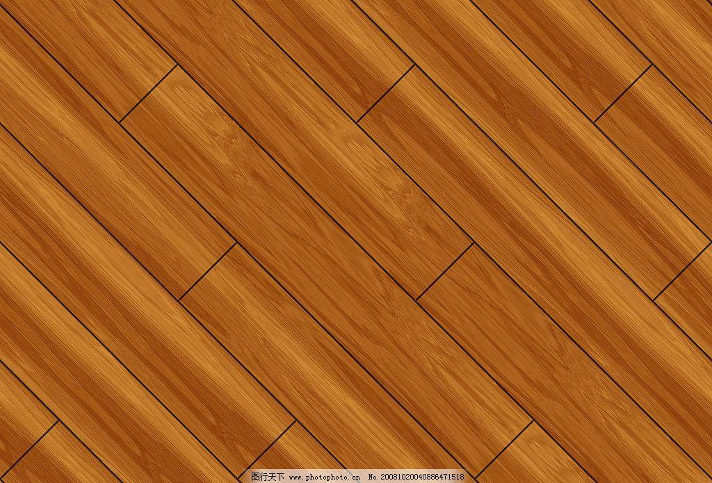 木纹背景素材 木纹 背景