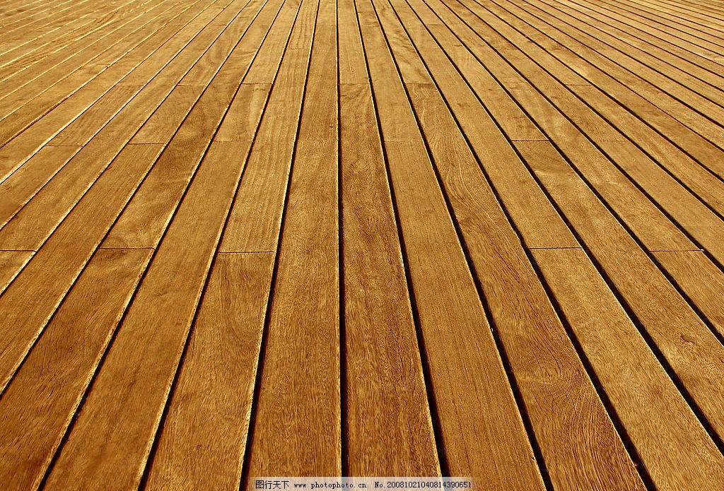 木纹背景素材 木纹 地板