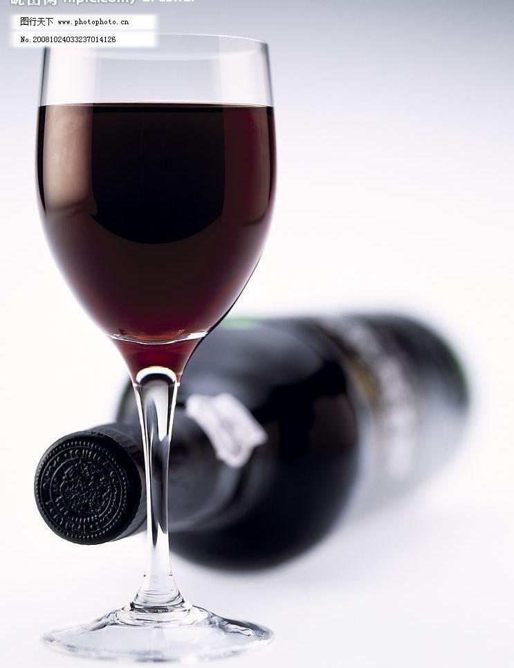 红酒图片免费下载 炀 psd源文件 广告设计