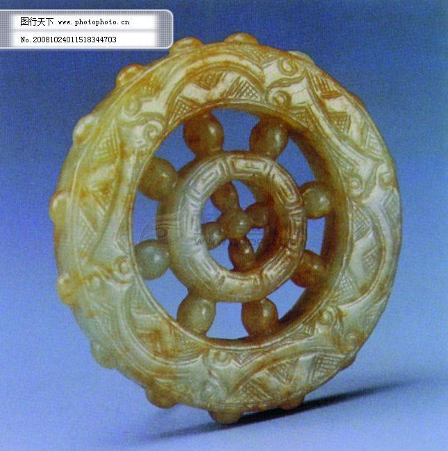 工艺品 手工艺术品 玉石 玛瑙 琥珀 玉佩 石器 雕塑 雕刻 工艺品 中国