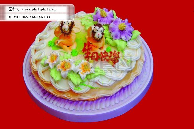 西餐 生日背景图片 蛋糕 jpg 生日蛋糕 西餐 糕点 生日快乐背景图片