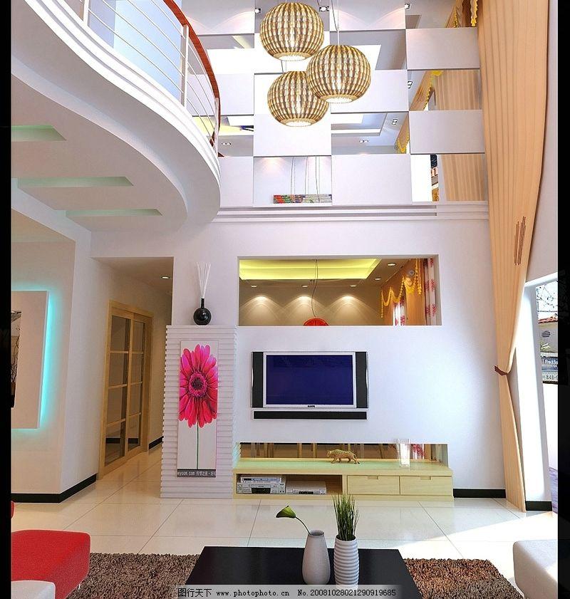 客厅方案设计 卧室方案设计 沙发 地毯 床 摆设 衣橱 背景 造型 窗帘 地板 贴图 抱枕 台灯 床头柜 木材 丝绸 3dmax8 vr渲染 环境设计 室内设计 源文件库 家装 3DMAX 3D设计模型 室内模型