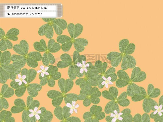 花纹 布匹 布料 底纹 涂鸦 印刷 花纹免费下载 婚纱儿童写真相册模板