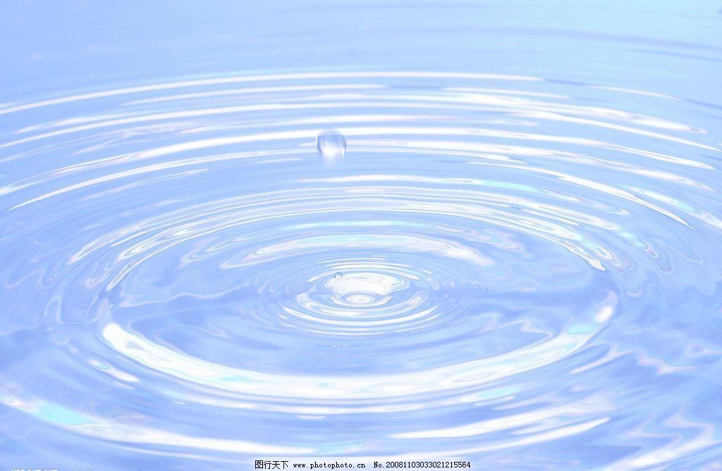 水纹图片,背景 大海 高清图片 肌理 其他 设计素材-图