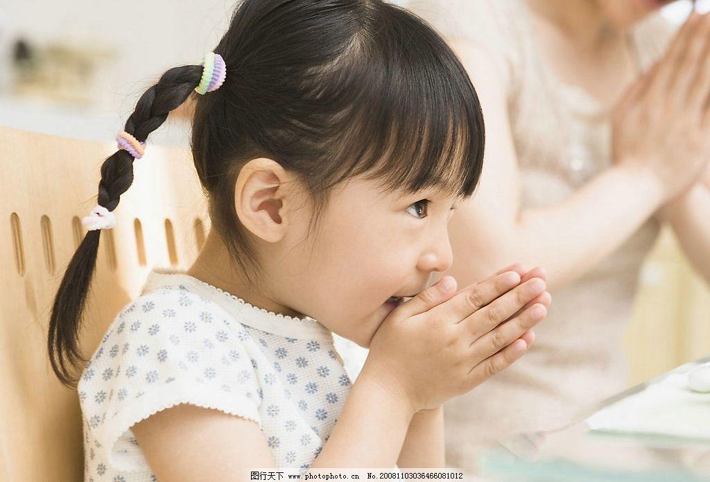纯真儿童 可爱的小女孩 人物图库 儿童幼儿 摄影图库 72dpi jpg