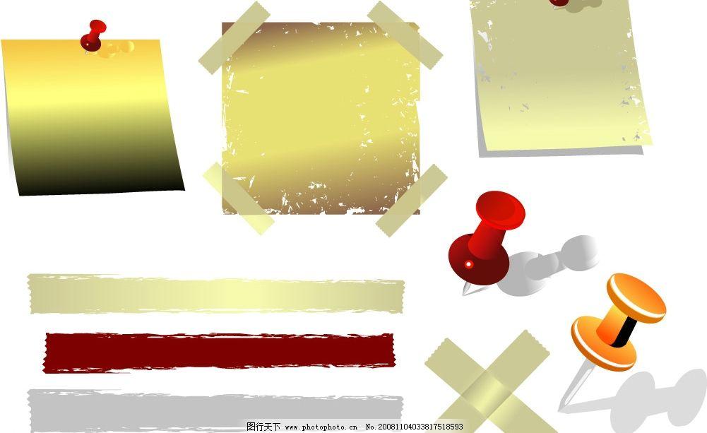 图订 图订文件 图订页 交叉 散布 矢量 其他矢量 矢量素材 矢量图库