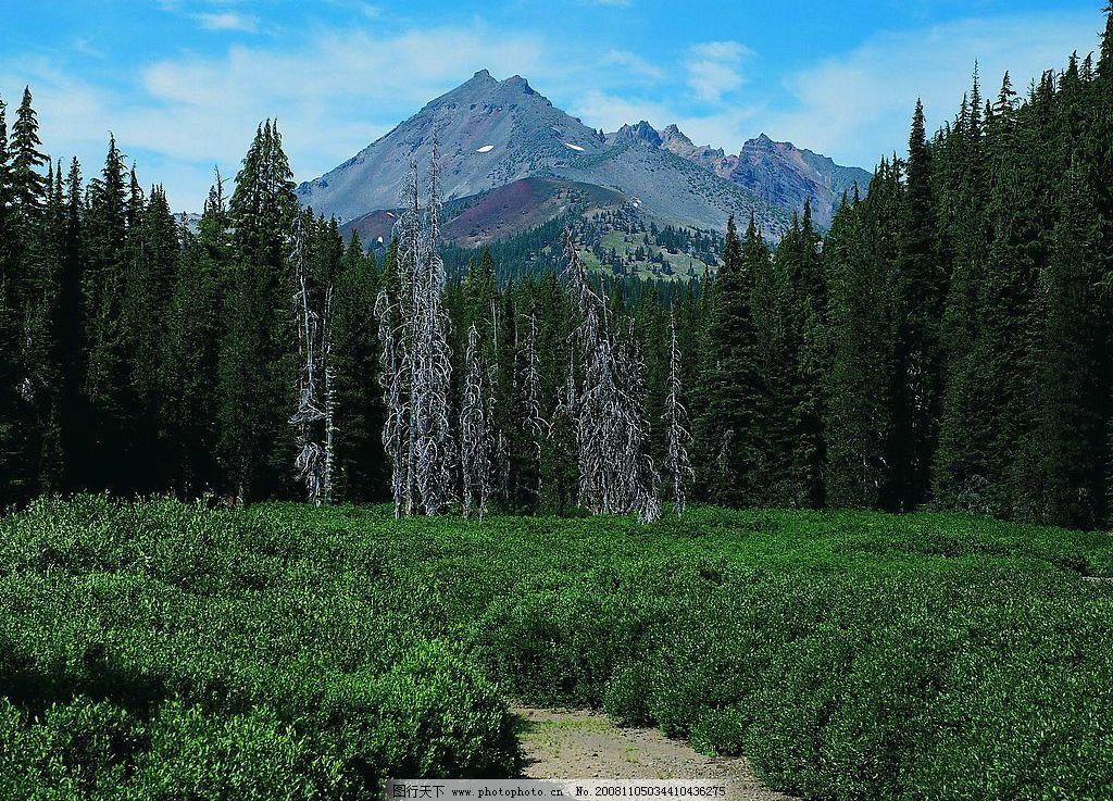 山水剪影 山 山恋 树林 树木 森林 天空 山景 自然景观 山水风景 摄影