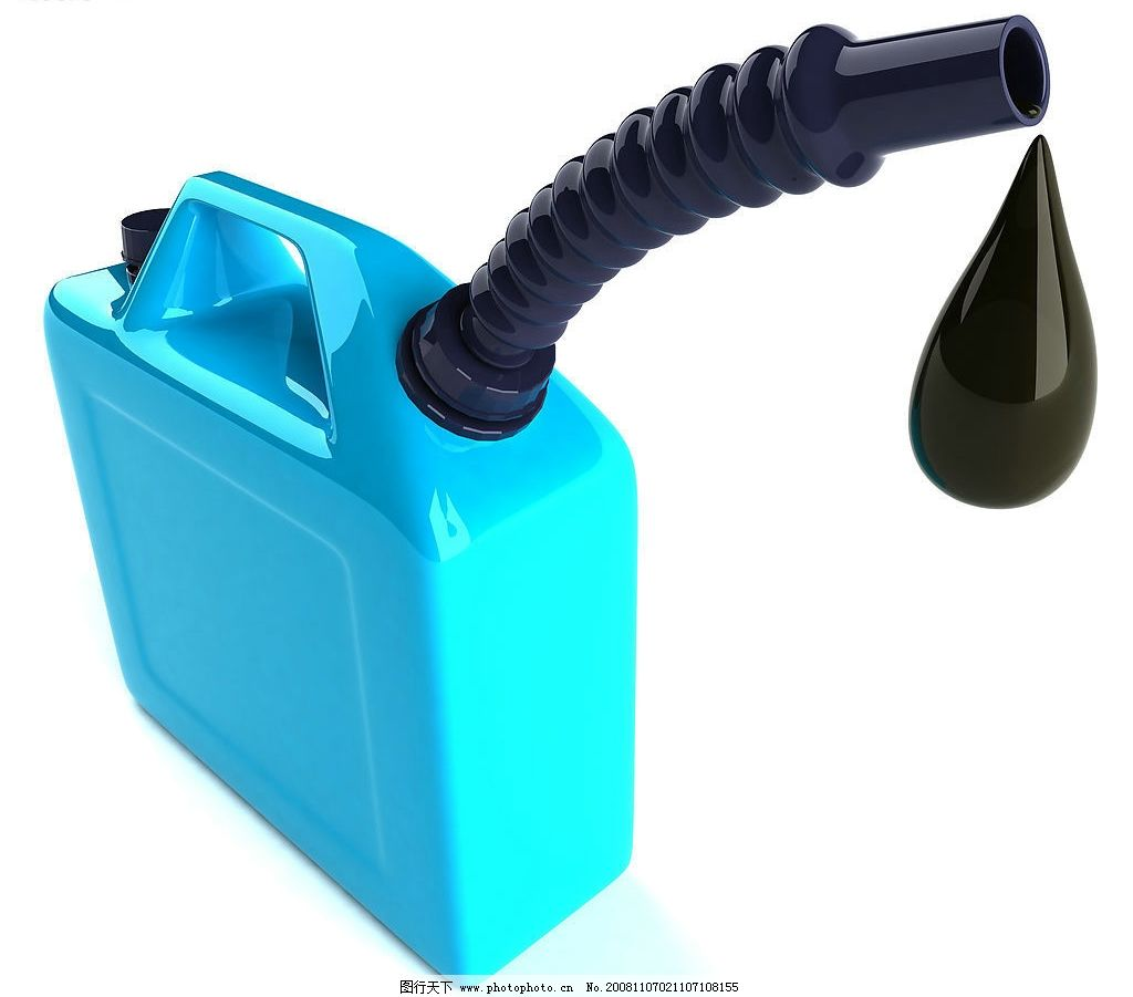 油桶 油 桶 3d效果桶 一滴油