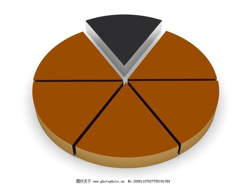 设计 时钟 矢量 矢量图 素材 钟表 800_600