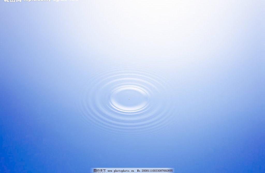 背景 壁纸 风景 皮肤 天空 星空 宇宙 桌面 1024_669