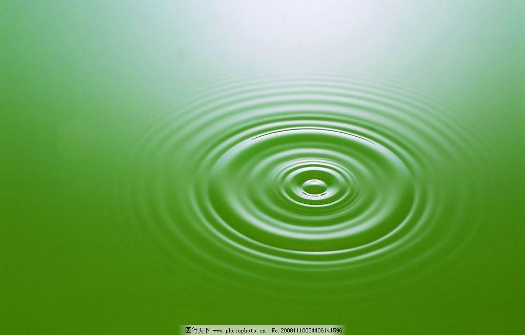 水纹图片_山水风景_自然景观_图行天下图库