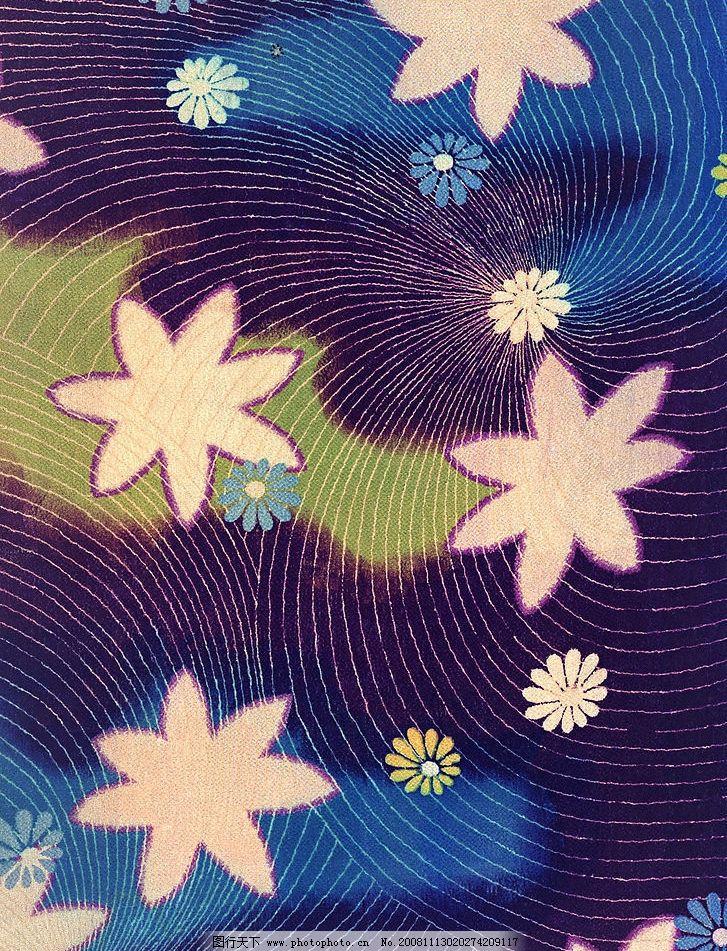 花布 布纹背景 布纹 底纹 布 背景 底纹边框 背景底纹 设计图库 素材