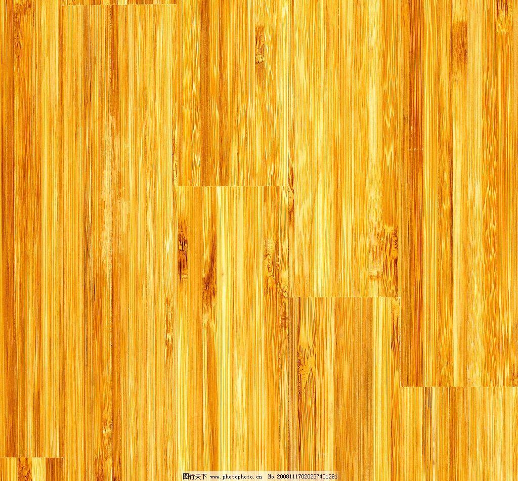 木纹材质 木纹 材质 素材 纹理 自然景观 其他 摄影图库 300dpi jpg