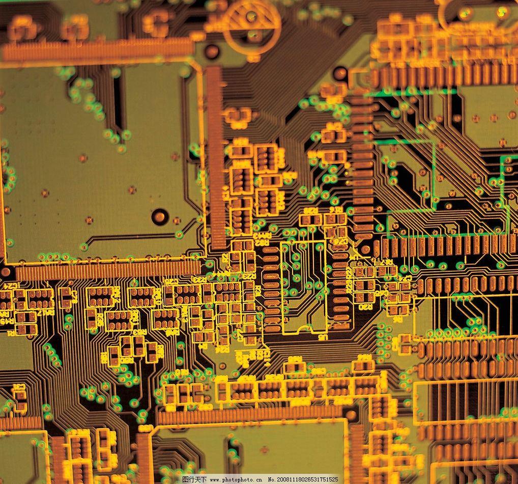 科学研究 电路版背景 电路 电子 科技 电路版花纹 电路版纹路 设计
