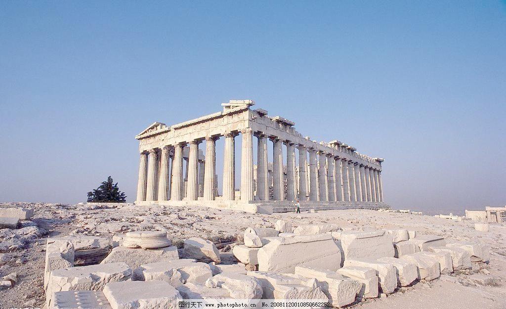 欧式建筑 欧式建筑图片免费下载 风景名胜 蓝天 欧洲文化 摄影图库
