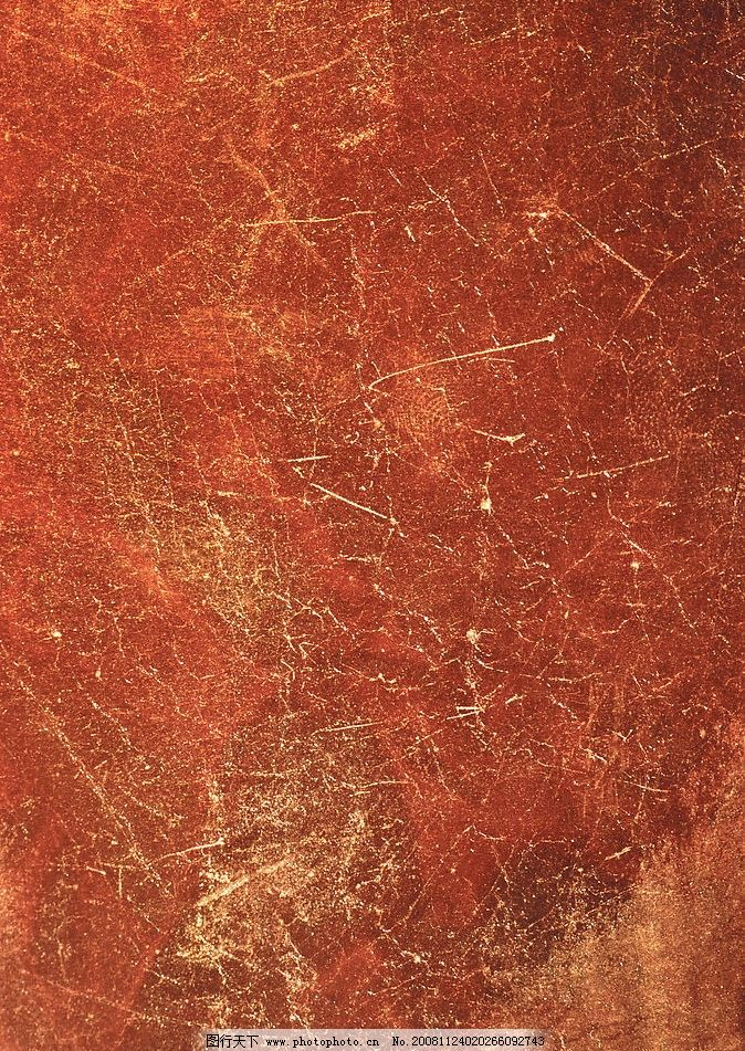 纹路 花纹 特殊底纹 大理石 背景底纹 红色 底纹边框 设计图库 素材 3