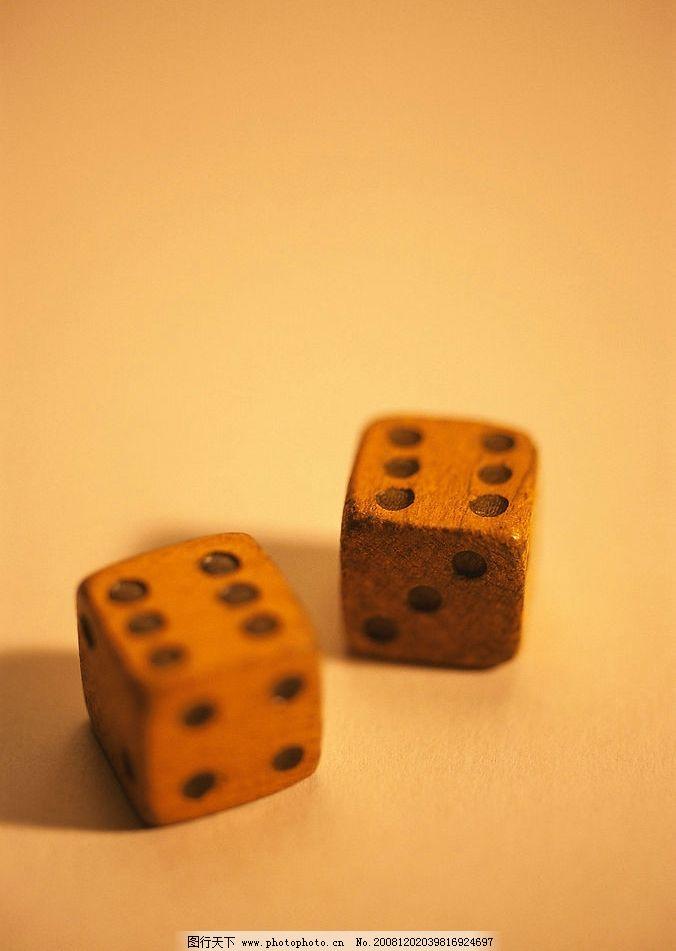 微信表情色子多点_骰子最大点数图片-比无限大还大骰子图片/骰子图片很多点数表情 ...