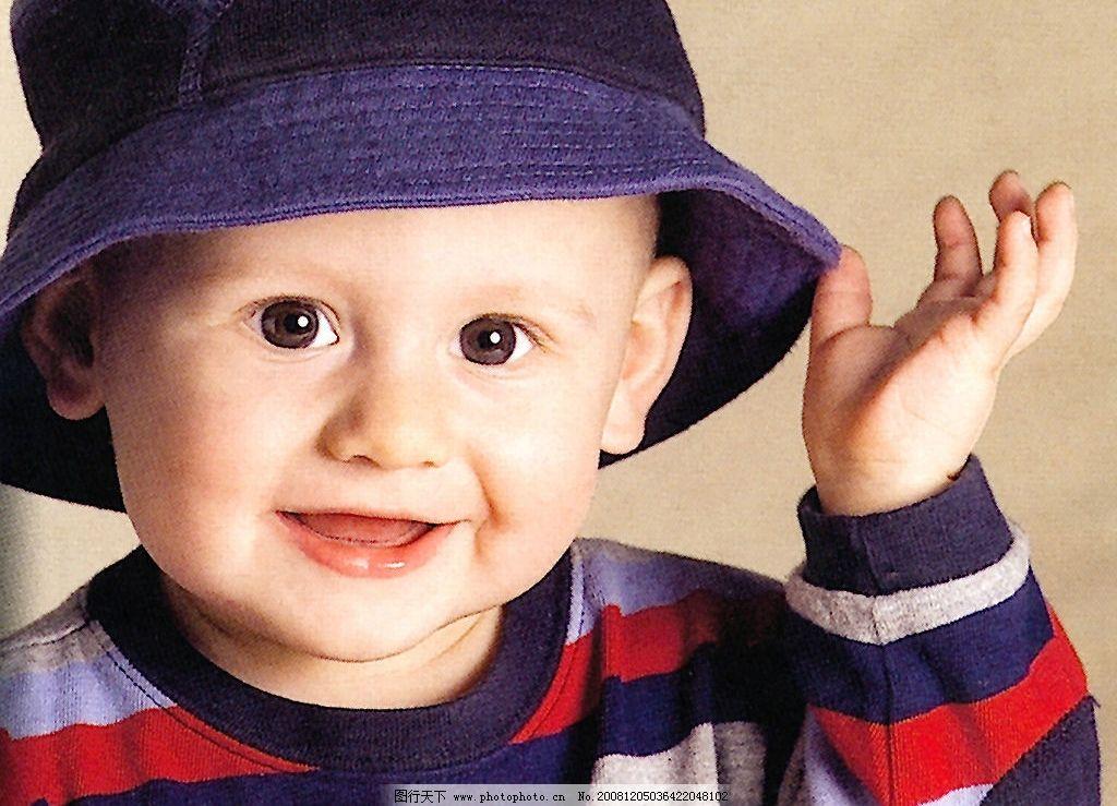 儿童摄影 人物摄影 儿童 幼儿 小孩 儿童服饰 笑脸 人物图库 儿童幼儿