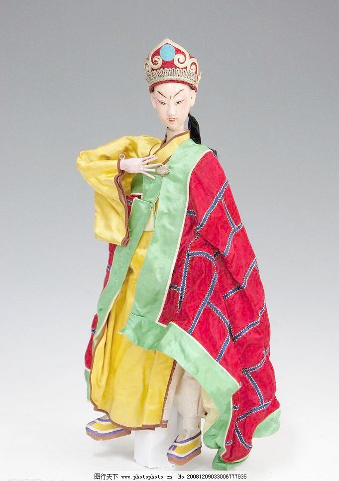 唐僧 玩具 文化艺术 西游记 造型 唐僧图片素材下载 唐僧 木偶 袈裟