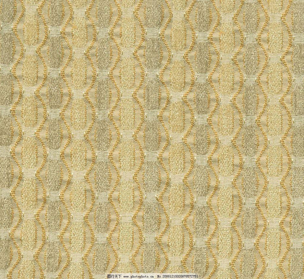 底纹边框 其他  沙发布 布艺 花布 窗帘布 3d贴图素材 纺织 高清面料