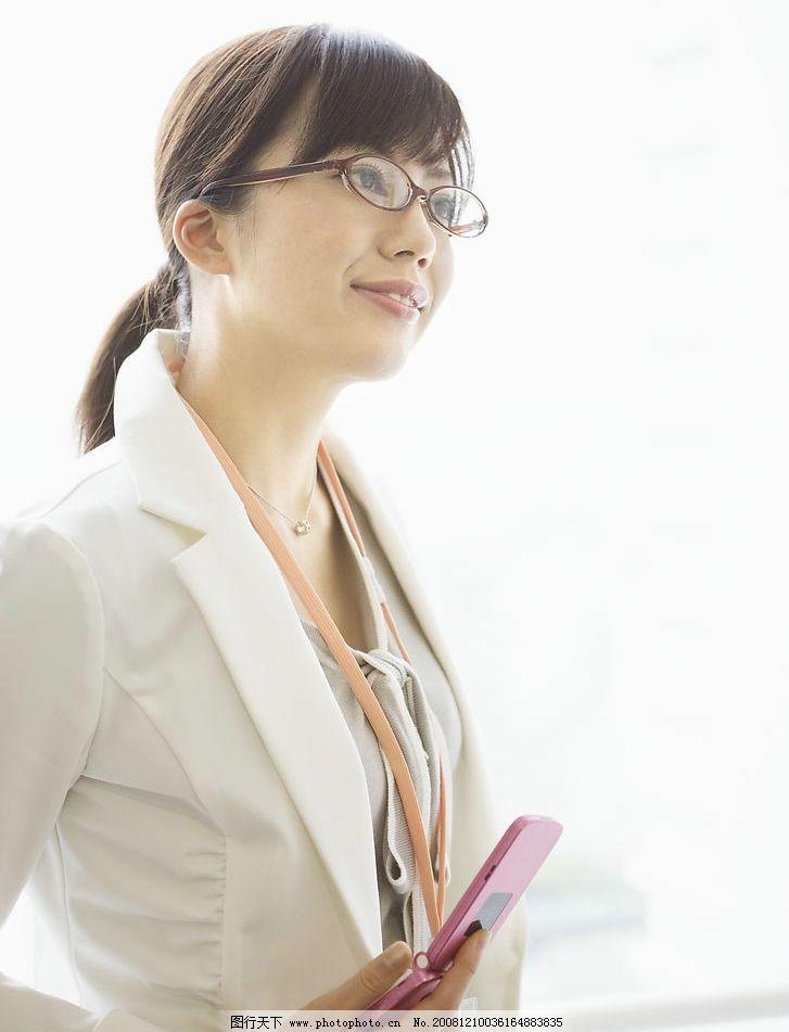 东方人物 职业 职业人物 职场 职场人物 办公 办公人物 白领 白领人物