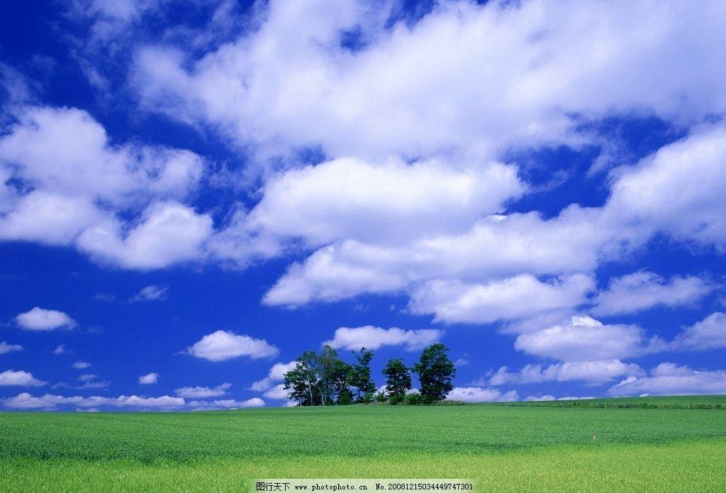 自然风景图片,摄影图库-图行天下图库