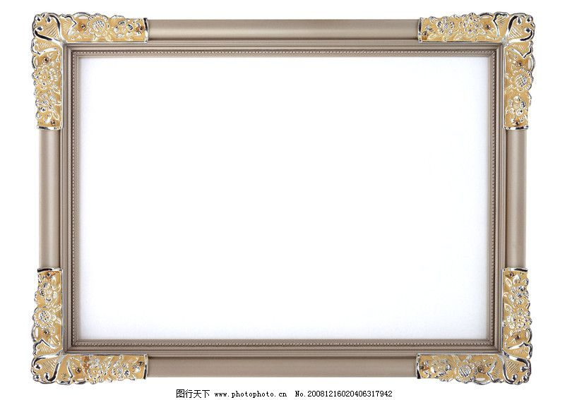 ppt 背景 背景图片 边框 模板 设计 相框 800_567