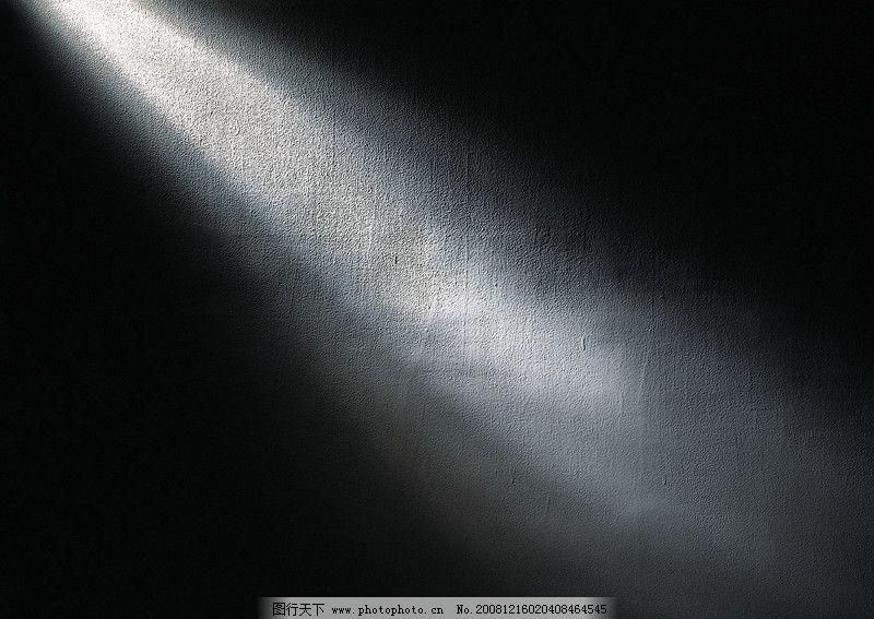 设计图库 底纹边框 边框相框    上传: 2008-12-16 大小: 1.