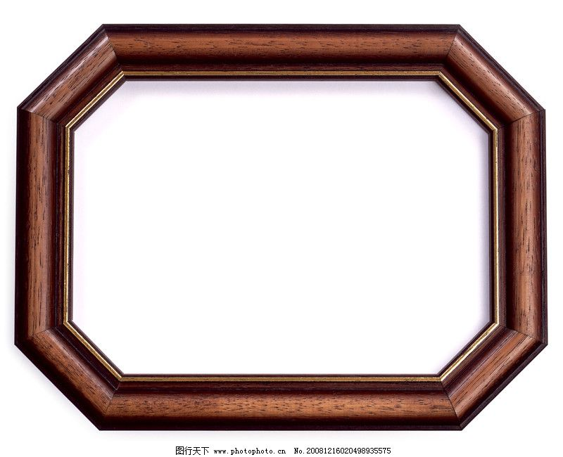 ppt 背景 背景图片 边框 模板 设计 矢量 矢量图 素材 相框 800_650