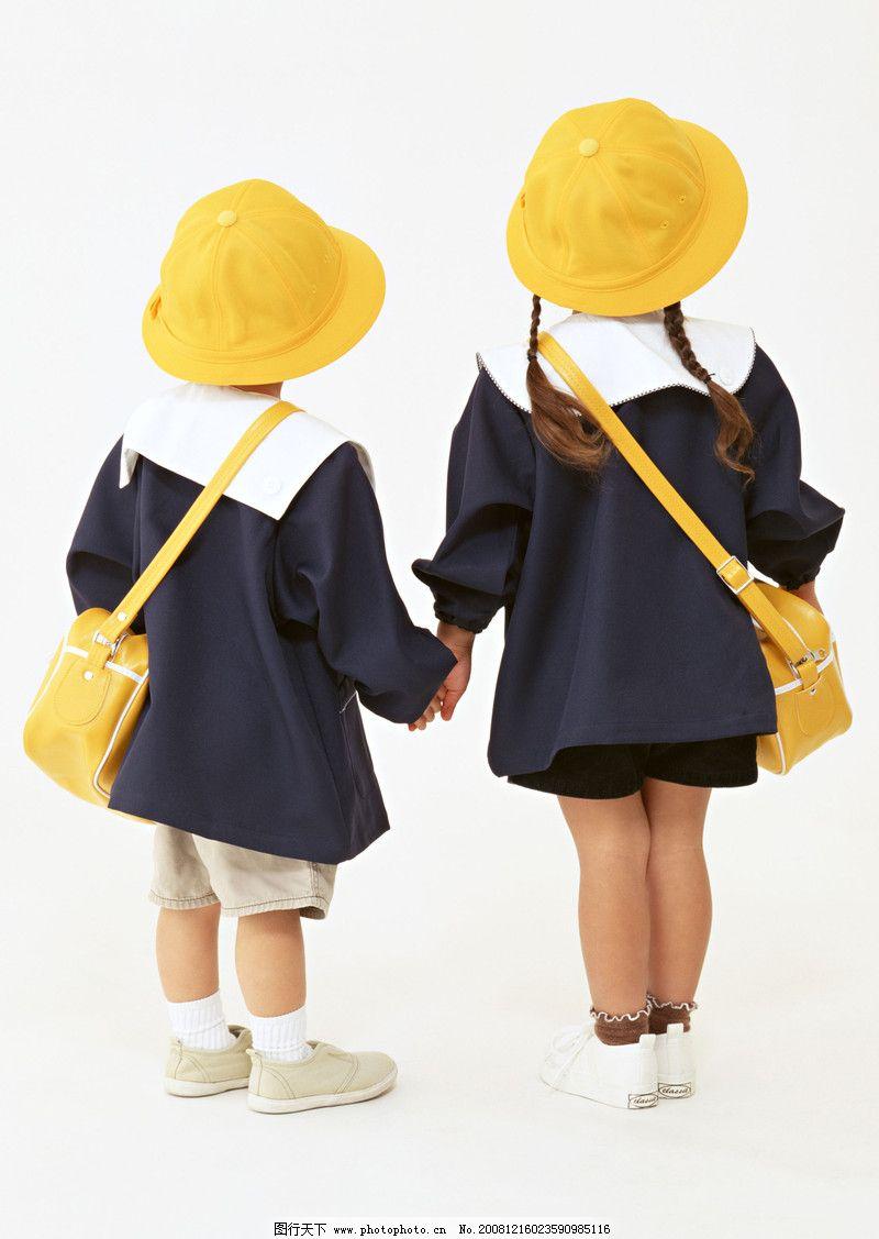 设计图库 人物图库 儿童幼儿    上传: 2008-12-16 大小: 494.