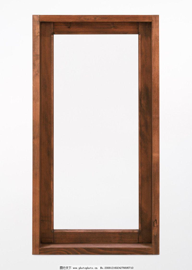 欧式门边框素材