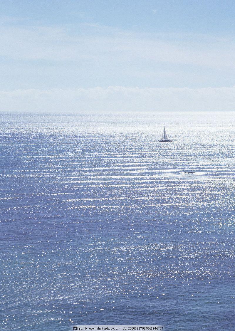 大海与小岛0025