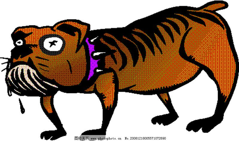 壁纸 动物 马 骑马 设计 矢量 矢量图 素材 800_473