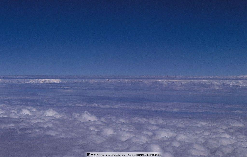 云层特写阴天图片 自然风光 自然景观 自然风景 阴天 天空 乌云 密布