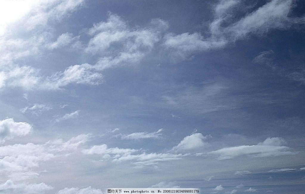 阴云密布图片 自然风光 自然景观 自然风景 阴天 天空 乌云 密布 下雨