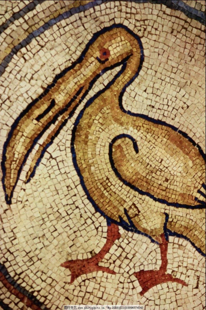 蛇在古代叫什么