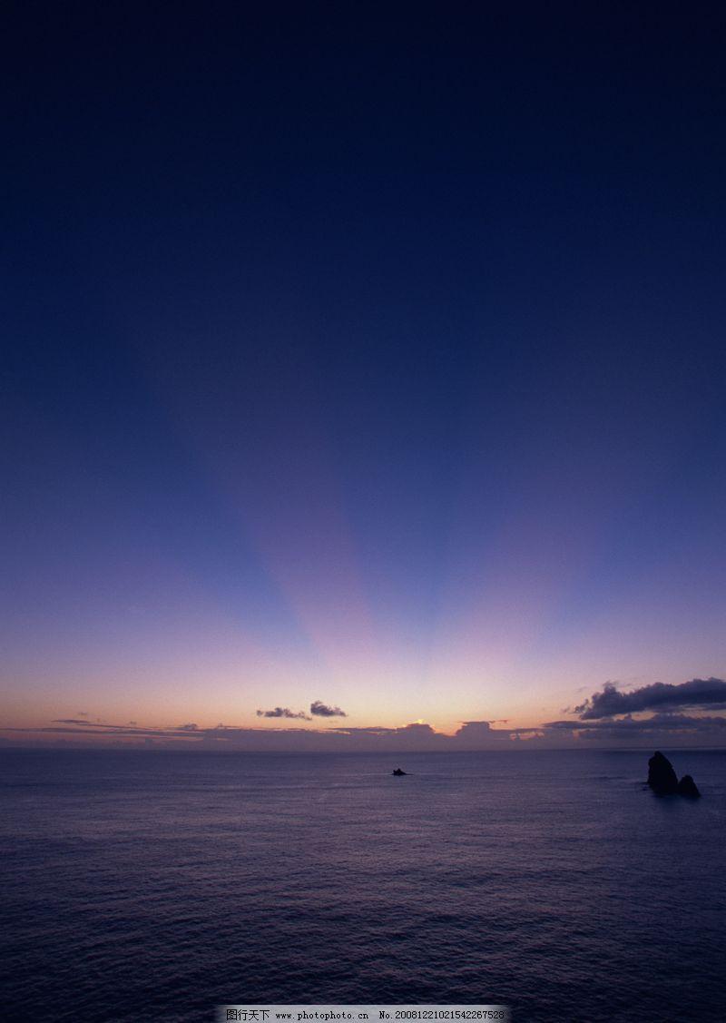 熔岩彩虹0139 自然风景