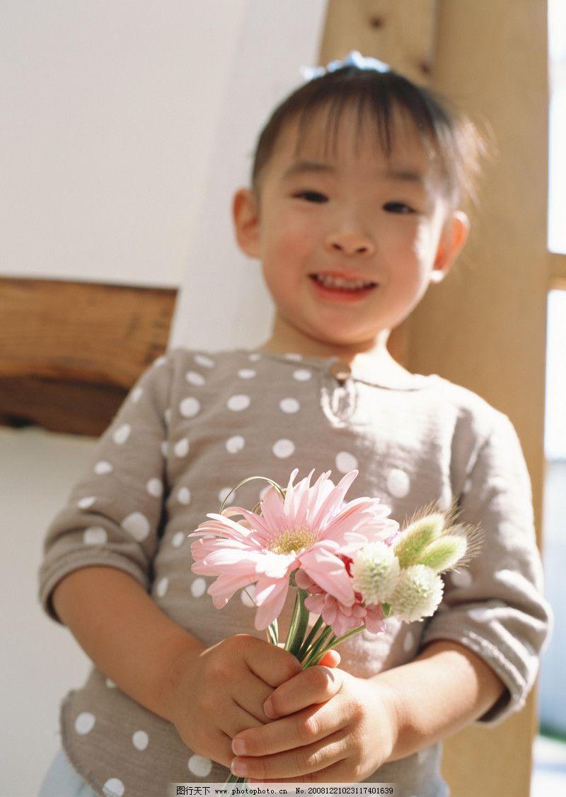 亲子/快乐家庭0182