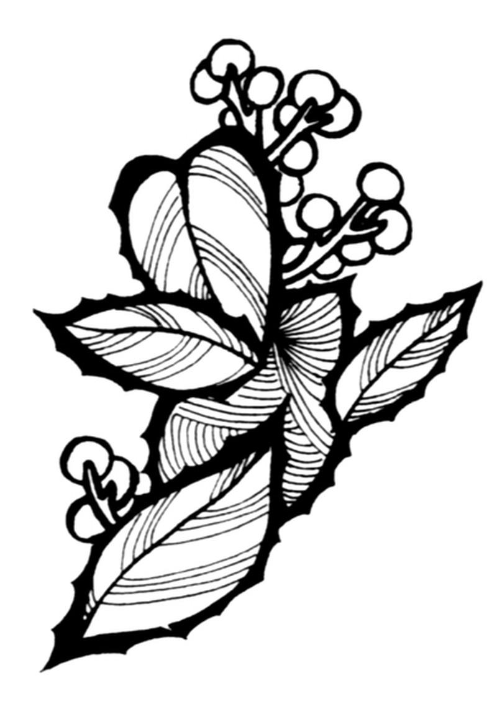 简笔画 设计 矢量 矢量图 手绘 素材 线稿 800_1142 竖版 竖屏
