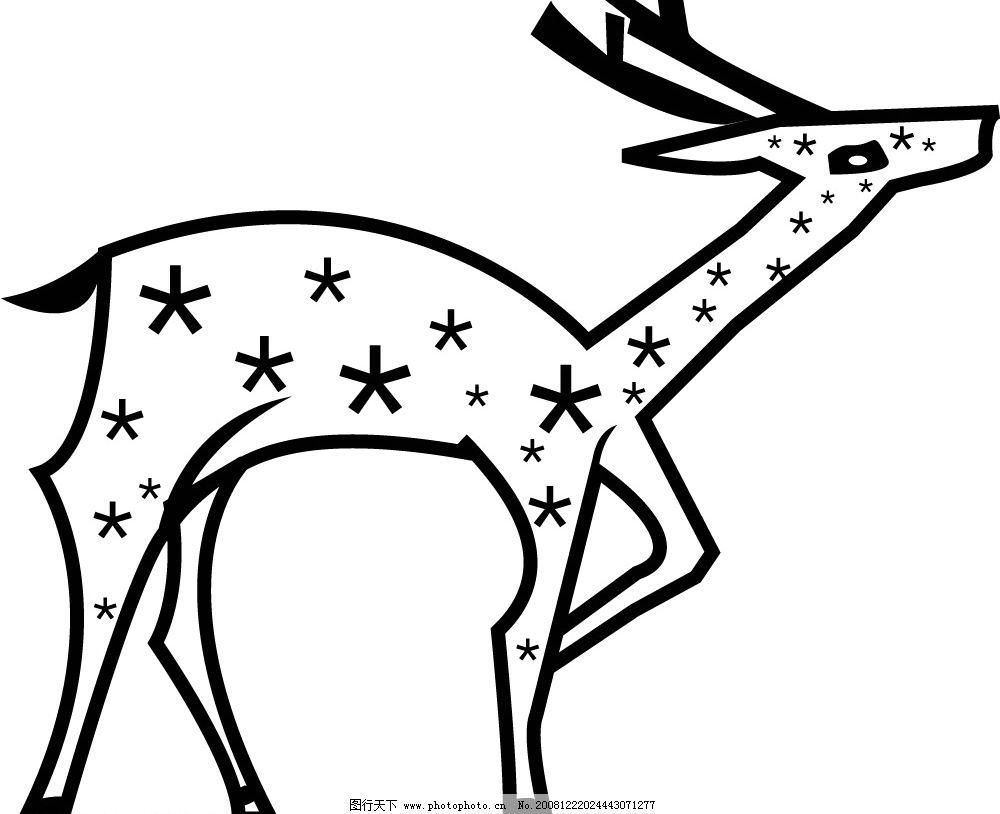 设计图库 生物世界 野生动物    上传: 2008-12-22 大小: 16.
