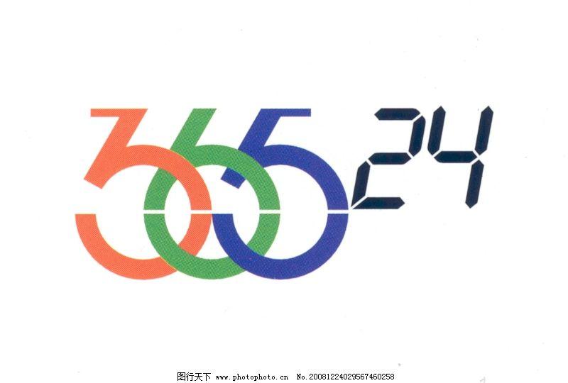 设计进行时0054 广告设计定位