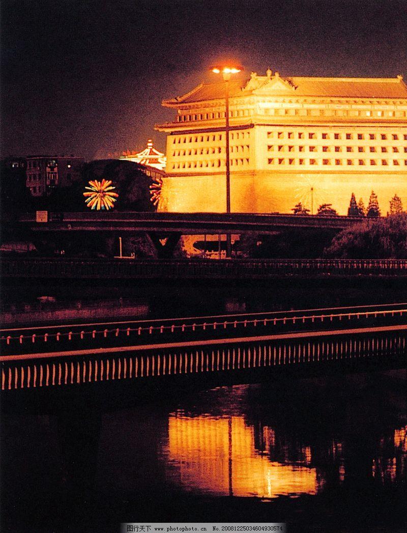 北京/北京夜景0021